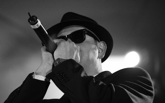 soultrains-blues-brothers11.jpg