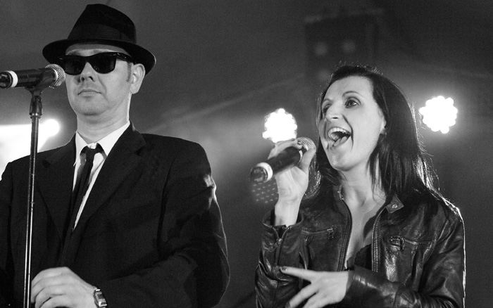 soultrains-blues-brothers7.jpg